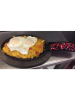 BreakfastSkillet